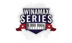 winamax series illion event