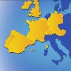 euromillions en europe