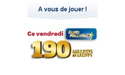 gagnant euromillions 190 millions