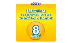 gagnant loto oise