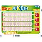 le Joker+ avec le gagnant mobile Loto