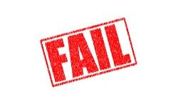 logo fail fdj