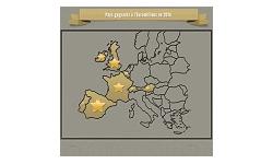 pays gagnant euromillions pour 2014