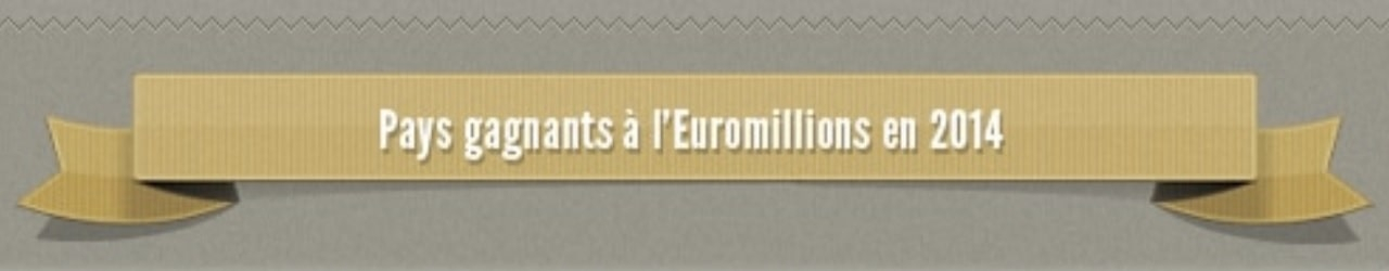 pays gangants euromillions 2014