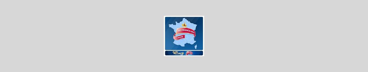 gagnant mymillion ile de france 4 novembre 2014