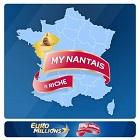 gagnant My Million dans les Pays de la Loire ce 11 novembre