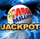 megamillion jackpot 321 millions de dollars