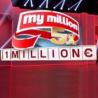 my million 5 my millionnaires
