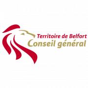 gagnant loto Noël Territoire de Belfort