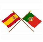 Espagne et portugais, deux gagnants Euromillions