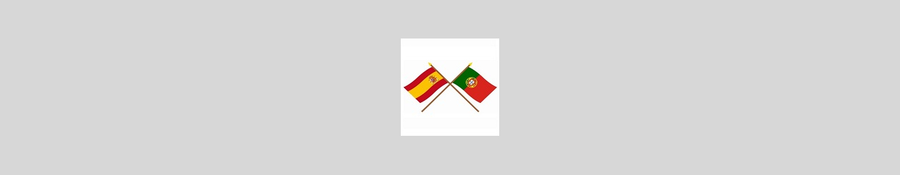 espagne portugal gagnant euromillions