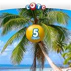 gagnant loto de 5 millions d'euros