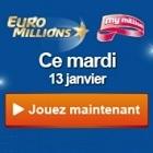 my million pluie de millionnaires