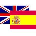 gagnant anglais espagnol à l'Euromillions