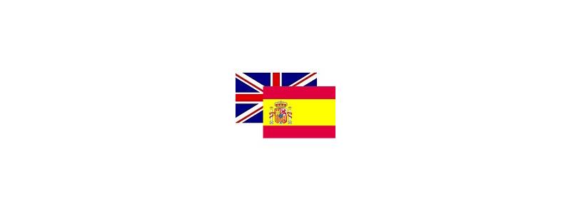 gagnant anglais espagnol euromillions