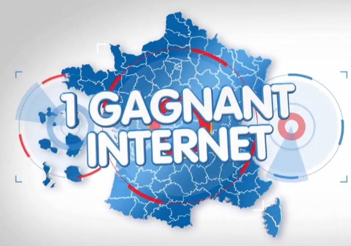 gagnant loto du 14 février 2015 par internet