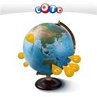 gagnant Loto par internet via son mobile