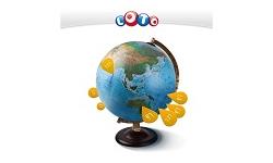 gagnant loto internet mobile