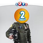 gagnant loto par internet le 14 février 2015