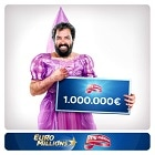gagnant my million en ligne