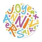 joyeux anniversaire My Million
