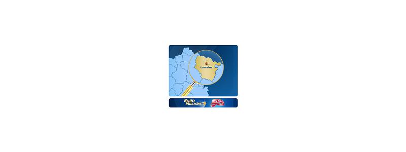 mymillion gagnant lorraine 20 fevrier 2015