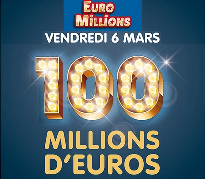 euromillions pour le luxembourg
