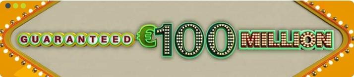 euromillions vue en Irlande