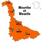 Le gagnant Super Loto vient de Meurthe-et-Moselle
