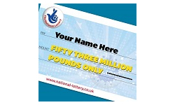 euromillions 53 millions livres sterling