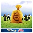 le gagnant My Million du jour est breton