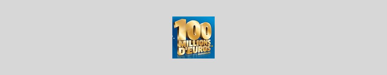 euromillions super jackpot juin 2015