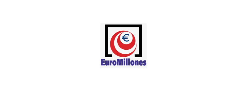 gagnant espagnols euromillions