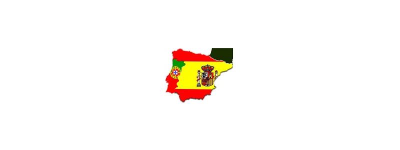 gangant euromillions espagne portugal