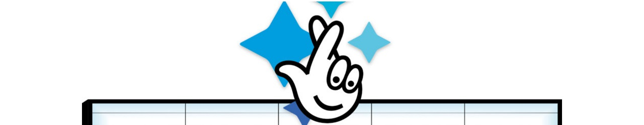 national lottery gagnant euromillions 129 millions euros