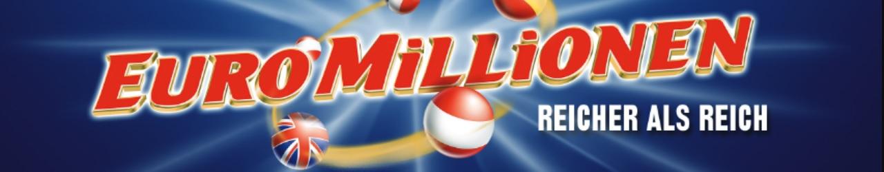 Euromillionen Gagnant en Autriche