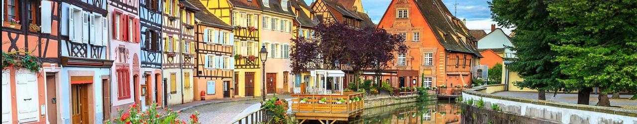 Euromillions : un couple gagnant à Colmar