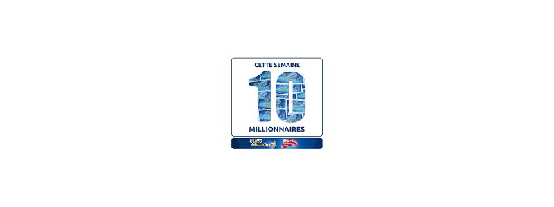 10 millionnaires mymillion