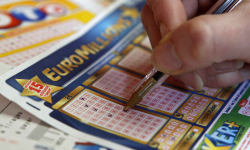 gagnant euromillions 2