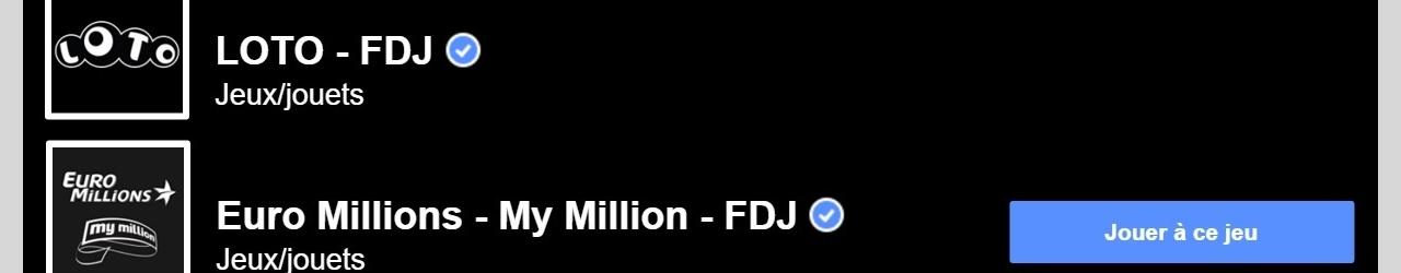 couverture fdj euromillions1
