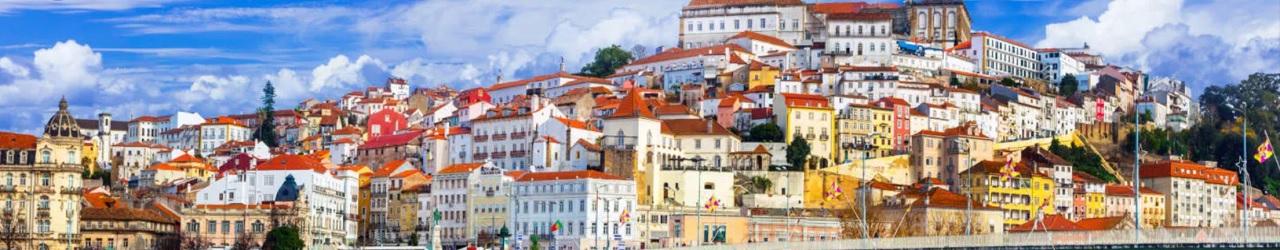 Portugal : un gagnant Euromillions sur Coimbra