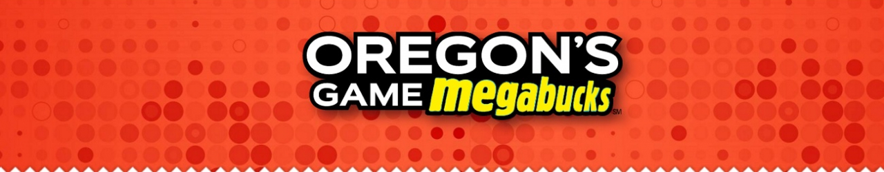 gagnant irakien oregons megabucks