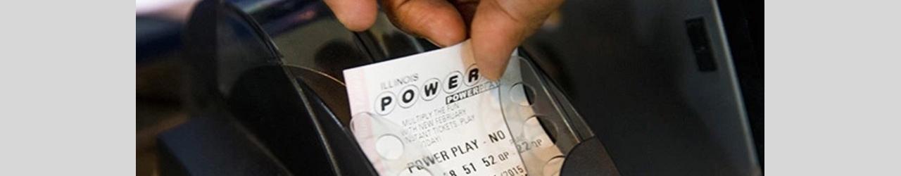 loterie powerball mercredi 6 janvier 2016