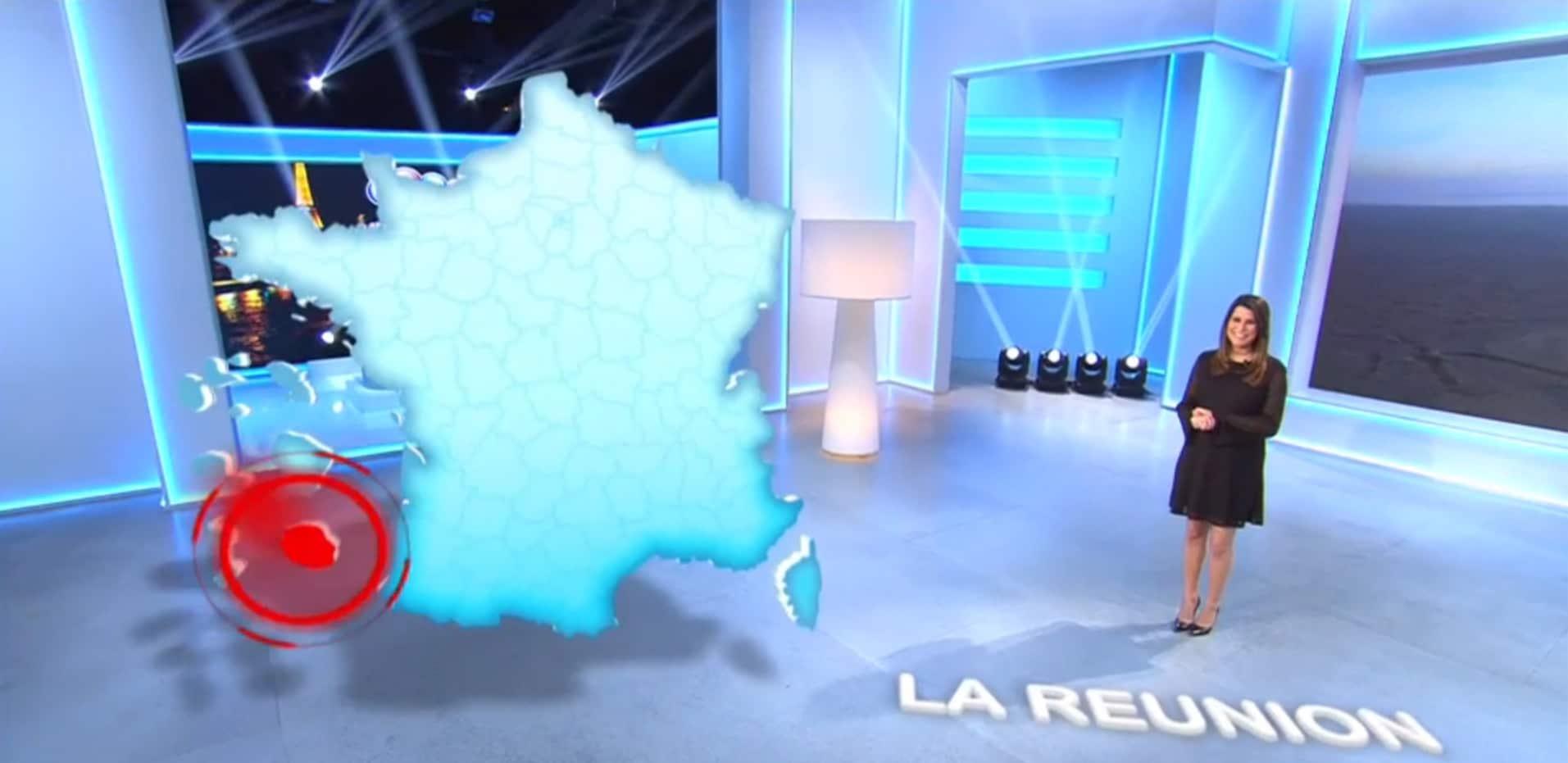 gagnant loto sur la Réunion pour 10 millions d'euros
