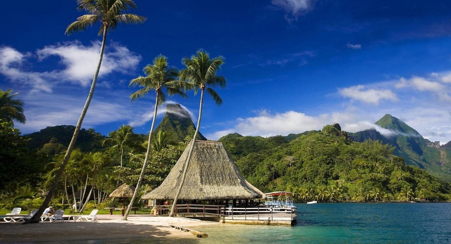 Keno : 36 millions de Francs pacifique (300'000€) remporté par une joueuse de Polynésie !