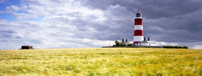 phare breton gagnant mymillion
