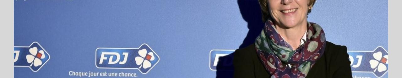 stephane pallez gain euromillions