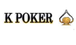 k poker