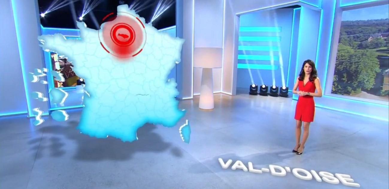 gagnant loto de 10 millions d'euros dans le département du Val d'Oise