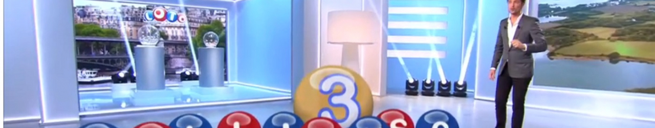 loto 3 millions euros